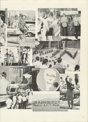 Page 7, 1969 Edition, Bountiful High School - Legend Yearbook (Bountiful, UT) online yearbook collection
