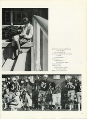 Page 13, 1972 Edition, Bountiful High School - Legend Yearbook (Bountiful, UT) online yearbook collection