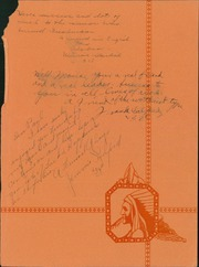 Page 3, 1932 Edition, Carbon High School - Carbon Yearbook (Price, UT) online yearbook collection