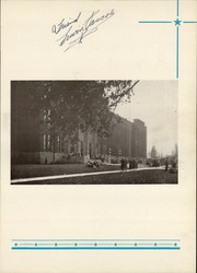 Page 15, 1935 Edition, South High School - Southerner Yearbook (Salt Lake City, UT) online yearbook collection