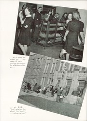 Page 13, 1942 Edition, South High School - Southerner Yearbook (Salt Lake City, UT) online yearbook collection