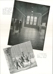 Page 14, 1942 Edition, South High School - Southerner Yearbook (Salt Lake City, UT) online yearbook collection