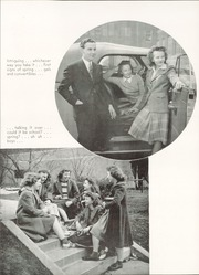 Page 15, 1942 Edition, South High School - Southerner Yearbook (Salt Lake City, UT) online yearbook collection
