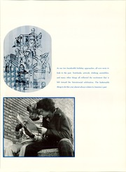 Page 9, 1976 Edition, South High School - Southerner Yearbook (Salt Lake City, UT) online yearbook collection