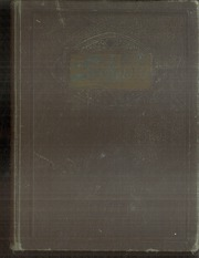 1927 Edition, Tooele High School - Yearbook (Tooele, UT)