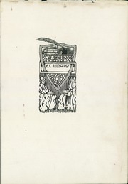 Page 3, 1927 Edition, Tooele High School - Yearbook (Tooele, UT) online yearbook collection