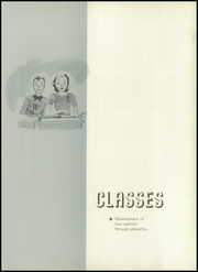 Page 23, 1941 Edition, Pleasant Grove High School - Valkyrie Yearbook (Pleasant Grove, UT) online yearbook collection