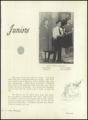 Page 31, 1941 Edition, Pleasant Grove High School - Valkyrie Yearbook (Pleasant Grove, UT) online yearbook collection
