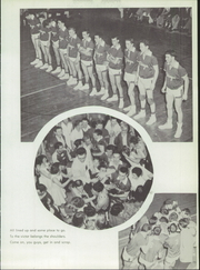 Pleasant Grove High School - Valkyrie Yearbook (Pleasant Grove, UT) online yearbook collection, 1956 Edition, Page 79