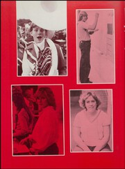 Page 12, 1980 Edition, Springville High School - L Artiste Yearbook (Springville, UT) online yearbook collection