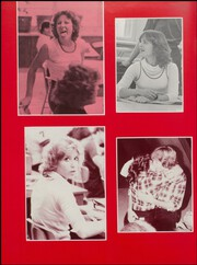 Page 16, 1980 Edition, Springville High School - L Artiste Yearbook (Springville, UT) online yearbook collection