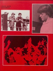 Page 17, 1980 Edition, Springville High School - L Artiste Yearbook (Springville, UT) online yearbook collection