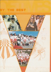 Page 17, 1982 Edition, Timpview High School - Talon Yearbook (Provo, UT) online yearbook collection