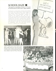 Page 16, 1972 Edition, Bear River High School - Bearfax (Garland Tremonton, UT) online yearbook collection