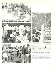 Page 17, 1972 Edition, Bear River High School - Bearfax (Garland Tremonton, UT) online yearbook collection