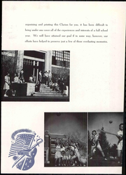 Page 8, 1942 Edition, South Cache High School - Souvenir Clarion Yearbook (Hyrum, UT) online yearbook collection