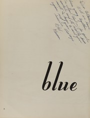 Page 12, 1947 Edition, Brigham Young High School - Wildcat Yearbook (Provo, UT) online yearbook collection