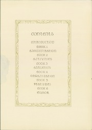 Page 13, 1929 Edition, Latter Day Saints Business College - S Book Yearbook (Salt Lake City, UT) online yearbook collection