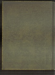 Page 2, 1929 Edition, Latter Day Saints Business College - S Book Yearbook (Salt Lake City, UT) online yearbook collection