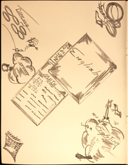 Page 2, 1957 Edition, South Ogden Junior High School - Kat Tales Yearbook (South Ogden, UT) online yearbook collection
