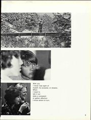 Page 13, 1973 Edition, Snow College - Snowonian Yearbook (Ephraim, UT) online yearbook collection