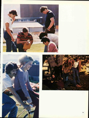 Page 15, 1973 Edition, Snow College - Snowonian Yearbook (Ephraim, UT) online yearbook collection