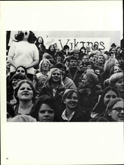 Page 16, 1973 Edition, Snow College - Snowonian Yearbook (Ephraim, UT) online yearbook collection