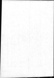 Page 2, 1973 Edition, Snow College - Snowonian Yearbook (Ephraim, UT) online yearbook collection