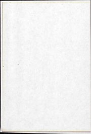 Page 3, 1973 Edition, Snow College - Snowonian Yearbook (Ephraim, UT) online yearbook collection
