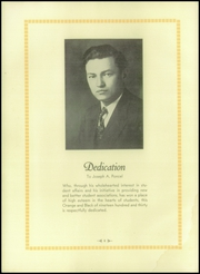 Page 10, 1930 Edition, Wasatch Academy - Wasatka Yearbook (Mount Pleasant, UT) online yearbook collection