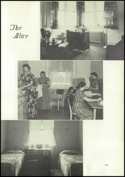 Page 11, 1939 Edition, Wasatch Academy - Wasatka Yearbook (Mount Pleasant, UT) online yearbook collection