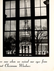 Page 15, 1955 Edition, Central High School - Interlude Yearbook (South Bend, IN) online yearbook collection
