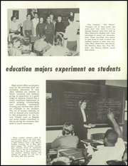 Page 15, 1959 Edition, Central High School - Interlude Yearbook (South Bend, IN) online yearbook collection