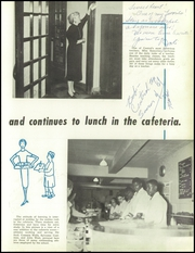 Page 9, 1959 Edition, Central High School - Interlude Yearbook (South Bend, IN) online yearbook collection