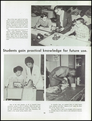 Page 17, 1960 Edition, Central High School - Interlude Yearbook (South Bend, IN) online yearbook collection