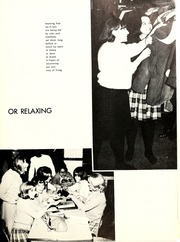 Page 11, 1965 Edition, Central High School - Interlude Yearbook (South Bend, IN) online yearbook collection