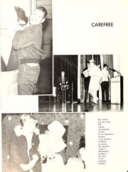 Page 12, 1965 Edition, Central High School - Interlude Yearbook (South Bend, IN) online yearbook collection