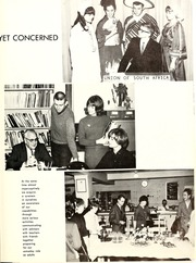 Page 13, 1965 Edition, Central High School - Interlude Yearbook (South Bend, IN) online yearbook collection