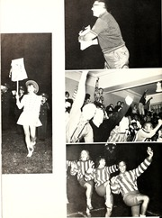 Page 14, 1965 Edition, Central High School - Interlude Yearbook (South Bend, IN) online yearbook collection