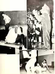 Page 15, 1965 Edition, Central High School - Interlude Yearbook (South Bend, IN) online yearbook collection
