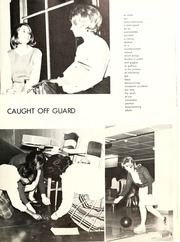 Page 17, 1965 Edition, Central High School - Interlude Yearbook (South Bend, IN) online yearbook collection