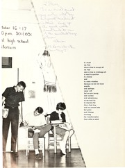 Page 6, 1965 Edition, Central High School - Interlude Yearbook (South Bend, IN) online yearbook collection