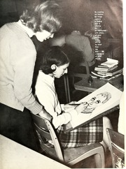Page 9, 1965 Edition, Central High School - Interlude Yearbook (South Bend, IN) online yearbook collection