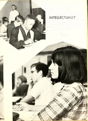 Page 11, 1966 Edition, Central High School - Interlude Yearbook (South Bend, IN) online yearbook collection