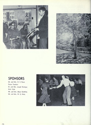 Page 200, 1970 Edition, Central High School - Interlude Yearbook (South Bend, IN) online yearbook collection