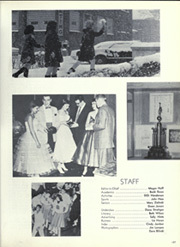 Page 201, 1970 Edition, Central High School - Interlude Yearbook (South Bend, IN) online yearbook collection