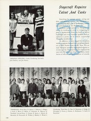 Page 150, 1967 Edition, Shawnee Mission East High School - Hauberk Yearbook (Prairie Village, KS) online yearbook collection