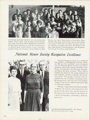 Page 156, 1967 Edition, Shawnee Mission East High School - Hauberk Yearbook (Prairie Village, KS) online yearbook collection