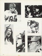 Page 160, 1967 Edition, Shawnee Mission East High School - Hauberk Yearbook (Prairie Village, KS) online yearbook collection