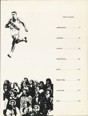 Page 7, 1967 Edition, Shawnee Mission East High School - Hauberk Yearbook (Prairie Village, KS) online yearbook collection